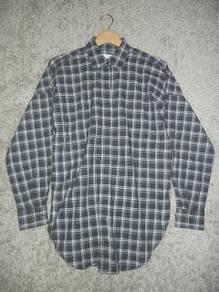 Jaker 135 NORMA KAMALI dress shirt