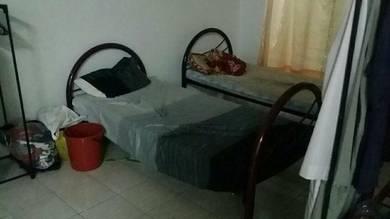 Room for Rent Desa Indah