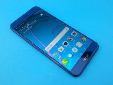 Huawei Honor 8 PRO 6gb/64rom