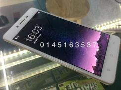 Oppo R7 16gb gold