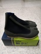 Daiwa Old Fishing Shoes size UK 6.5-7
