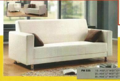 Dimension sofa set-8535