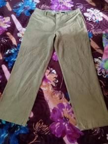 Timberland pants w40