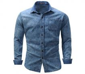 New Original (6-XL) Fredd Marshal PLUS Size Shirt