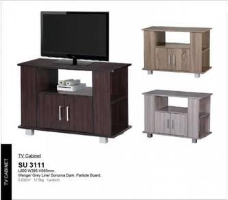 Tv Cabinet tr
