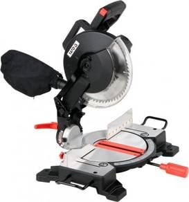 Yato Mitre Saw / Sliding Mitre Saw 255mm 1800w