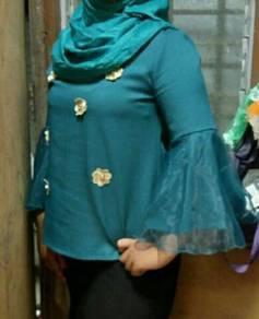 Baju Cantik