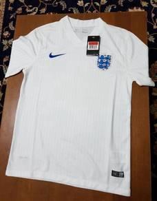 Jersi england world cup 2014