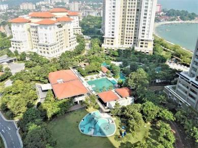 Edition 18 East, Tower G by E&O Property Seri Tg Pinang, Penang