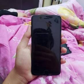 Iphone7plus swap note8/s9