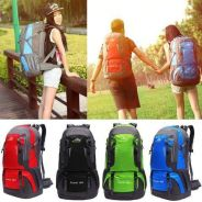 10L Outdoor Sports Backpack