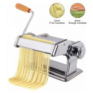 Noodle Maker Machine (55)