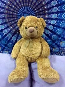 Baby Teddy untuk diletgo