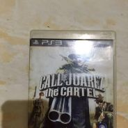 Cd Ps3 Games, 3 Rm 100