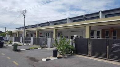 Single Storey Intermediate,Kalian,Kuching