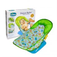 Baby Bather (a02)
