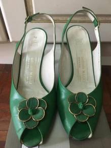 Preloved Bruno Magli Shoes