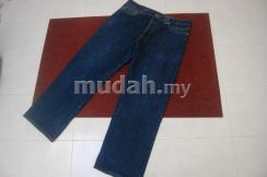 Cristian audigier special jeans SIZE 42