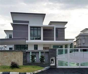 [Lelong House!!!] 48X85 Bungalow!!! 0%D/P Freehold RB20% Lake View!!!