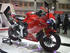 GPX GR150 (End Year Promosi) LOWEST DOWNPAYMENT !!