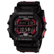Casio G SHOCK ATOMIC MULTIBAND GXW56-1-ORIGINAL