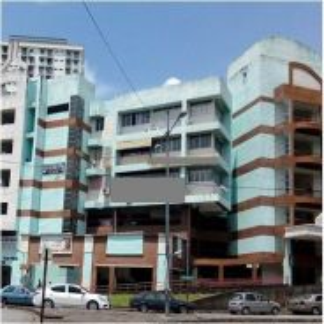 Shop lot kompleks farlim - ayer itam, penang (dc10044566)