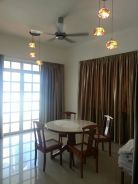 2 Storey Bungalow, Beverly Hills, Tanjung Bungah (Land : 7700' sq ft)