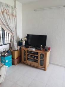 Mutiara Perdana 1 Sungai Ara Bayan Lepas Relau For Sale