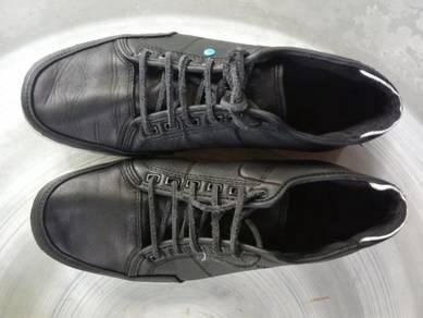 Preloved Boxfresh Shoes