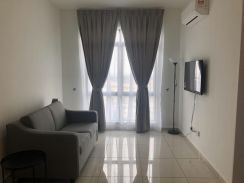 Kenwingston 1 Bedroom To Rent!!! Limited unit