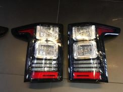 Range Rover Vogue Tail lamp Autobiography style