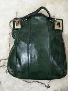 DKNY Sling Bag