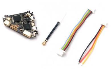 Happymodel Diamond 5.8Ghz 40CH 25-200mW Switchable