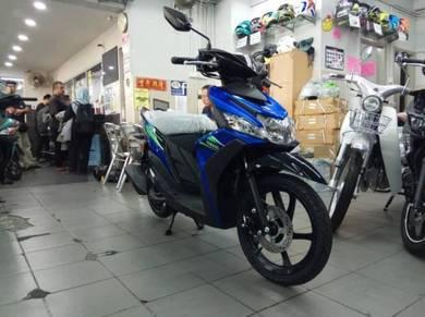 Yamaha Ego Solariz ego solariz Best Buy & Must See
