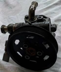 VW New Beetle 1.6 Power Steering Pump 1J0422134B