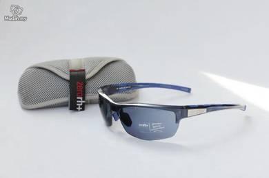 ZeroRH+ Pathos sunglasses