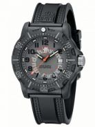 Luminox 8802 RECON Point Man