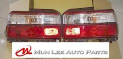 New Tail Lamp Toyota Corolla AE100 AE101