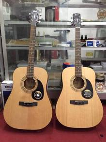 Cort Electro - Acoustic Guitar with Pickup and EQ