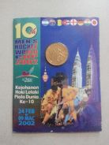 CPL - Coin Card hoki