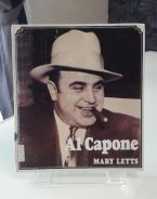 Al Capone (Mary Letts)