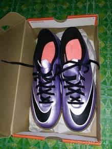 Nike Mercurial Futsal