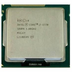 Mencari processor lga 1155