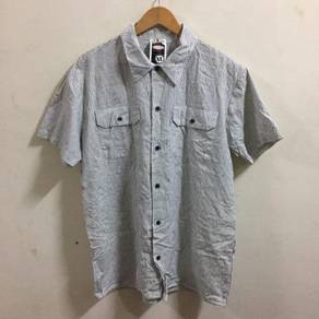 Conart Los Angeles Double Pocket Shirt Size XL