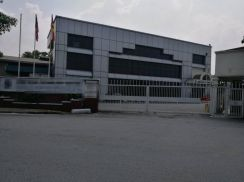 Bungalow Factory AT TSB Kota Damansara