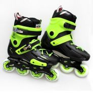 Rollerblade High Quality Promotion,