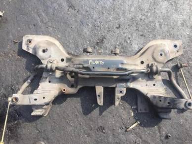Kia Picanto Steering Crossmember Naza Suria 04-11