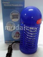 Powerful Electrical Mosquito Killer- New