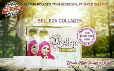 Original belleza collagen65