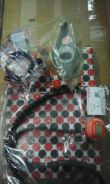 Timing belt kit set kelisa,kenari